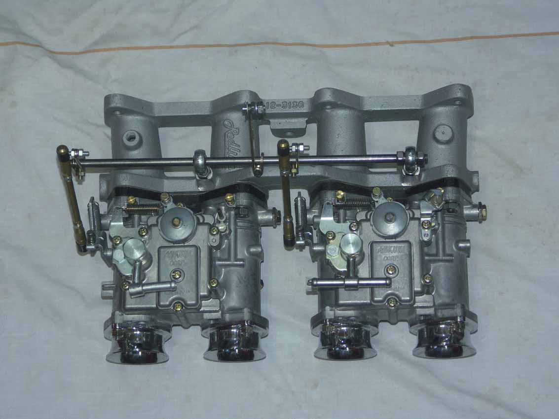 ctzcc com u2022 view topic triple solex carburetors rh forums ctzcc com
